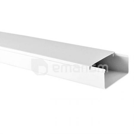 Wired Channel TDM SQ0408-0514 100x40 mm 2 m Russia