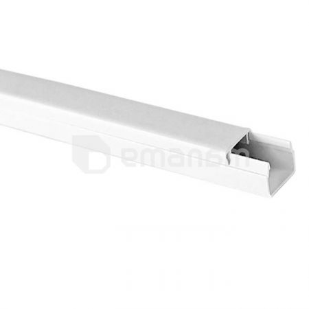 Wired Channel TDM SQ0408-0503 20x10 mm 2 m Russia