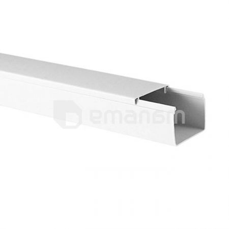 Wired Channel TDM SQ0408-0512 60x40 mm 2 m Russia