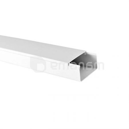 Wired Channel TDM SQ0408-0509 40x25 mm 2 m Russia