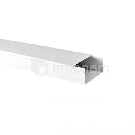 Wired Channel TDM SQ0408-0508 40x16 mm 2 m Russia