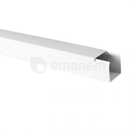 Wired Channel TDM SQ0408-0506 25x25 mm 2 m Russia