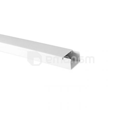 Wired Channel TDM SQ0408-0505 25x16 mm 2 m Russia